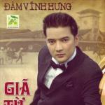 Nghe nhạc mới Giã Từ (Vol. 12) online