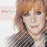 Download nhạc online Reba Duets nhanh nhất