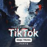 Nghe nhạc hot Top Thịnh Hành TikTok (Nhạc Trung) - Part 9 Mp3 miễn phí