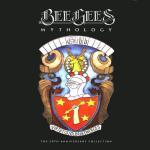Tải bài hát hot Mythology The 50th Anniversary Collection (CD4) chất lượng cao