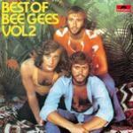 Tải bài hát Best Of Bee Gees Mp3 miễn phí