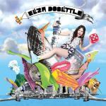 Download nhạc hay Eliza Doolittle mới nhất