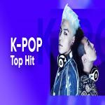 Download nhạc hot K-Pop Top Hit online