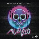 Tải bài hát mới Muevelo (Single) nhanh nhất