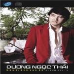 Nghe nhạc mới Dương Ngọc Thái Và Những Ca Khúc Tựa Đề Album nhanh nhất