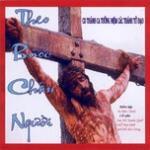 Nghe nhạc hot Theo Bước Chân Người (Thánh Ca) Mp3