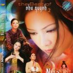 Tải bài hát online Nửa Vầng Trăng Mp3