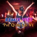 Nghe nhạc Mp3 Remix Việt Phê Quên Lối Về mới nhất