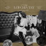 Tải nhạc Vội Vàng Lời Chia Tay (Single) mới nhất