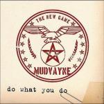 Tải bài hát mới Do What You Do (Single) chất lượng cao