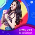 Tải nhạc mới Remix Việt Nghe Hoài Không Chán Mp3 online