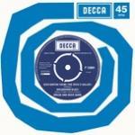 """Nghe nhạc hay Dick Barton Theme (The Devil""""s Gallop) / Breakdown Blues (Single) về điện thoại"""