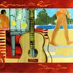 Tải nhạc hay Romance In Rio