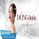 Nghe nhạc hot Đông Buồn Mp3 miễn phí