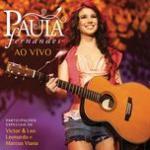 Tải bài hát mới Paula Fernandes (Ao Vivo) Mp3 hot
