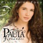 Tải nhạc mới Passaro De Fogo hay online