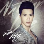 Download nhạc mới Mùa Đông Mp3 miễn phí