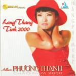 Nghe nhạc online Lang Thang - Tình 2000 hot