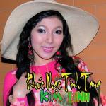 Download nhạc hot Khúc Nhạc Tình Tang Mp3