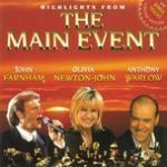 Tải nhạc hay Highlights From The Main Event (Live) chất lượng cao