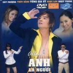 Tải bài hát Mp3 Anh Là Người Chung Tình (2009) hay nhất