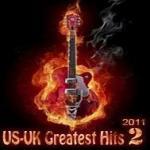 Tải bài hát hot US-UK Greatest Hits (02/2011) mới online