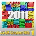 Download nhạc online US-UK Greatest Hits (01/2011) mới