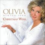 Download nhạc Christmas Wish Mp3 mới