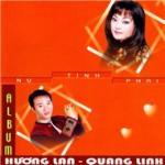 Download nhạc Nụ Tình Phai hot