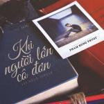 Download nhạc online Khi Người Lớn Cô Đơn (Single) về điện thoại