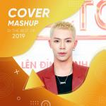 Tải bài hát Top COVER - MASHUP VIỆT Hot Nhất 2019 online