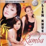 Nghe nhạc Liên Khúc Quê Hương Rumba (CD 2) mới online