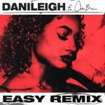 Tải nhạc hay Easy (Remix) (Single) mới online