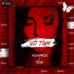 Download nhạc hot Vô Tình Remix