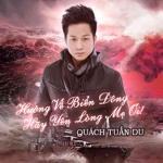 Tải bài hát hot Hướng Về Biển Đông - Hãy Yên Lòng Mẹ Ơi (Single) Mp3 miễn phí