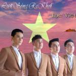 Download nhạc Lướt Sóng Ra Khơi online