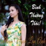 Tải nhạc mới Bình Thường Thôi (Single) Mp3