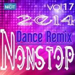 Tải bài hát hot Tuyển Tập Nonstop Dance Remix NhacCuaTui (Vol. 17 - 2014) hay nhất