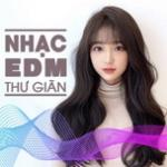 Tải bài hát mới Nhạc EDM Thư Giãn nhanh nhất