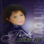 Tải bài hát Tình Hững Hờ Mp3 trực tuyến