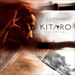 Download nhạc online The Essential Kitaro nhanh nhất