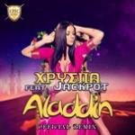 Nghe nhạc hot Aladdin (Remix) (Single) miễn phí
