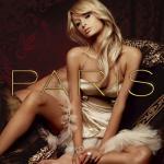 Tải bài hát online Paris Mp3 miễn phí