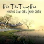 Tải bài hát online Hòa Tấu Trung Hoa - Những Giai Điệu Khó Quên (Phần 1) hot