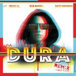 Nghe nhạc mới Dura (Remix) (Single) Mp3 trực tuyến
