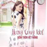 Tải nhạc mới Đốm Tròn Vệt Nắng (Single) Mp3 online