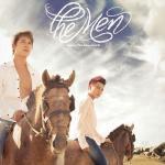 Tải bài hát mới The Men (Vol. 3) Mp3