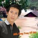 Nghe nhạc mới Miền Trung Trong Nỗi Đau (Single) Mp3 hot