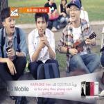 Tải nhạc mới Sài Gòn Cafe Sữa Đá (Ngẫu Hứng Âm Nhạc - Tập 1) Mp3 online