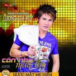 Tải bài hát mới Nước Mắt Mẹ Hiền Mp3 online